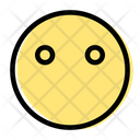 Without Mouth Icon