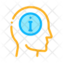 Witness Notary Service Icon