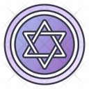 Rpg Wizard Magic Icon