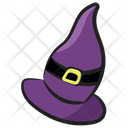 Wizdary Hat Icon
