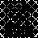 Wk1 file Icon