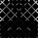 Wlan Wifi Modem Icon