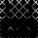 Wlan Internet Modem Icon