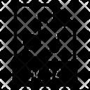 Wma File Format Icon