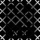 Wmf File Format Icon
