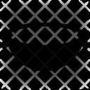 Wok Icon