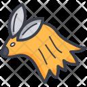 Wolf Zoo Pet Icon