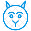 Wolf Animal Bear Icon