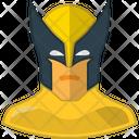 Wolverine The Wolverine X Men Origins Icon