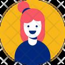 Profile Picture User Profile Profile Icon