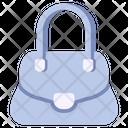 Women Bag Icon
