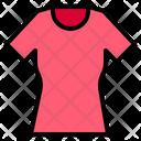Clothing Female Fashion Icon