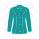 Fashion And Cloth Is Fill Coloricon Set And Here All Fashion And Cloth Icons Are Full Editable Icon