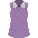 Women Vest Vest Fashion Icon