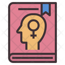 Womens Studies Icon