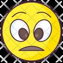 Wonder Emoji Icon
