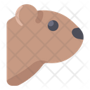 Woodchuck Icon