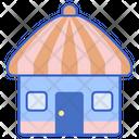 Mhut Icon