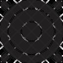 Multimedia Music Sound Icon