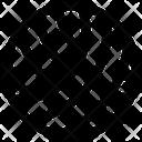 Wool Thread Icon
