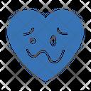 Emoji Smiley Emoticon Icon