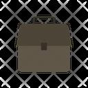 Work Bag Bag Business Icon