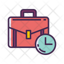 Work Experience Icon
