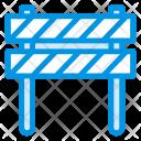 Work Progress Border Icon