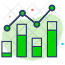 Work Progress Growth Icon