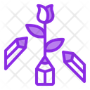 Work Together Icon