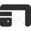 Workbench Icon