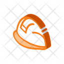 Builder Heavy Helmet Icon