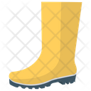Worker Shoes Icon