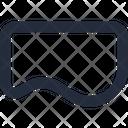 Shape Workflow Icon
