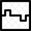 Workflow Icon