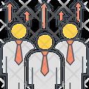 Workforce Icon
