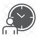 Working Hours Working Hours Icon