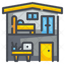 Working Zone Icon