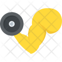 Workout Icon