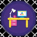 Workspace Icon
