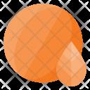 World Globe Planet Icon