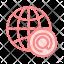 World Icon