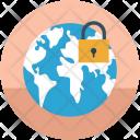 World International Site Icon