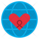World Charity Icon