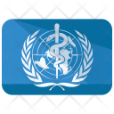World Medical Association Icon