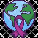 World Peace Icon