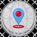 World Position Icon