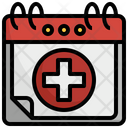 World Red Cross Day Shapes And Symbols Red Cross Healthcare And Medical Cross Symbol Icon