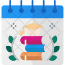 World Students Day Day Event Icon