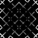 World Sync Icon